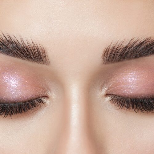 lashes-and-brows-grace-hale-500px